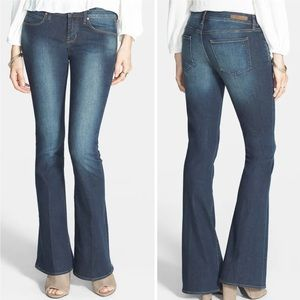 Article Of Society Faith Flare Chicago Jeans 26